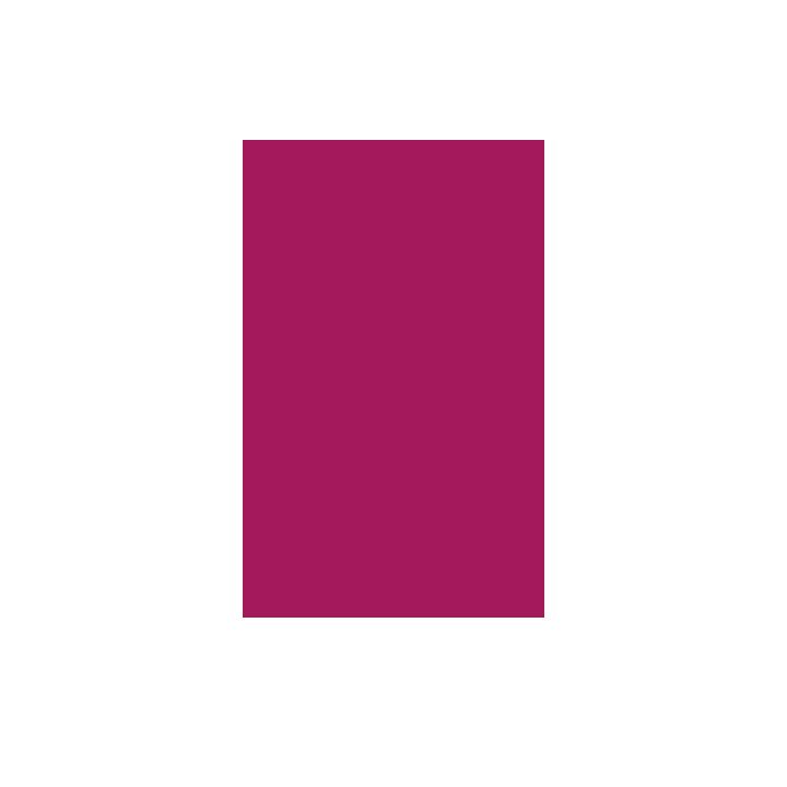T-shirt-too1-04