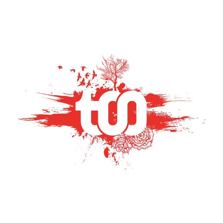 T-shirt-too6-01