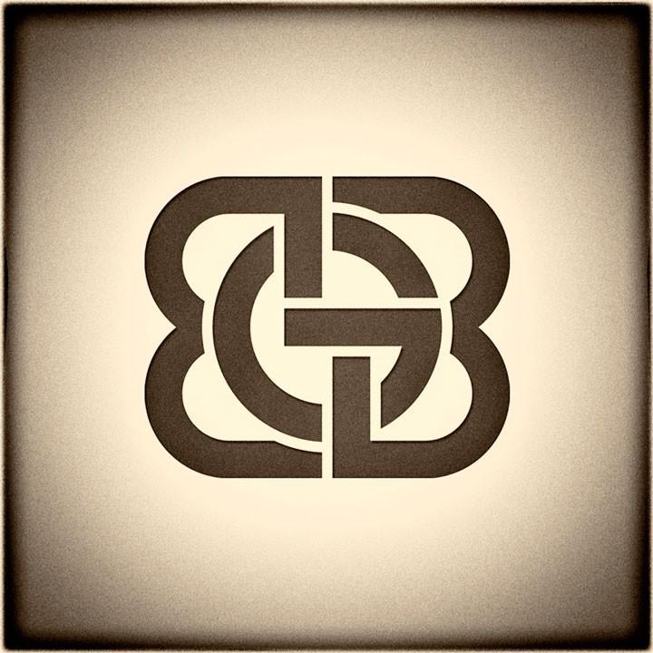 Logotyp<br>&#8220;Got Blue Balls&#8221;<br>(nerealizované)