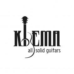 Logotyp &#8220;Klema&#8221;<br>(nerealizované)