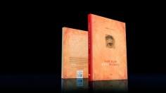 Daniel Hevier <br>&#8220;Tajné dejiny bielej kaligrafie&#8221;