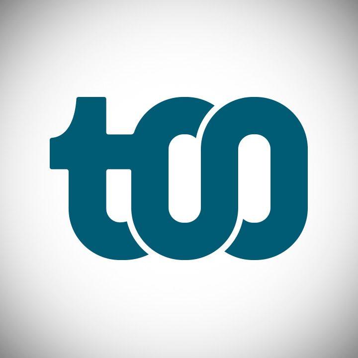 Logotyp TOO