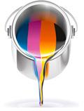 cmyk-icon