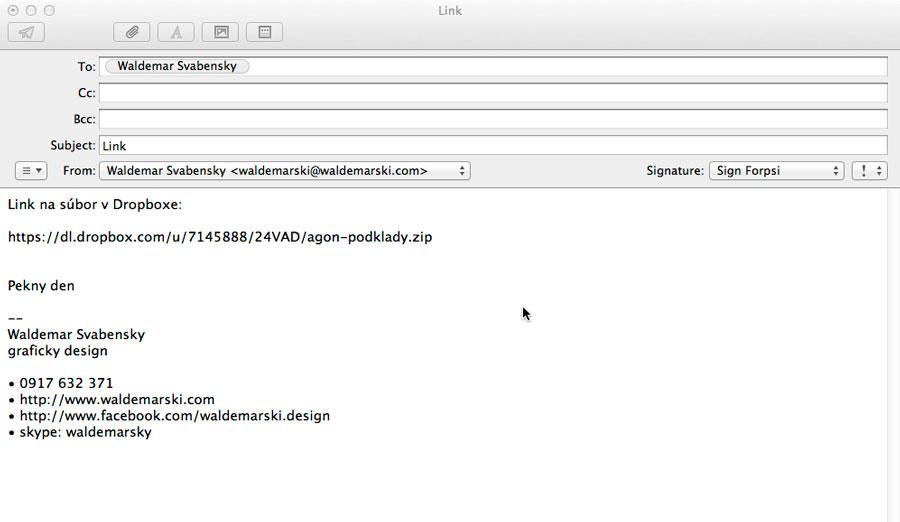 mail-link-dropbox