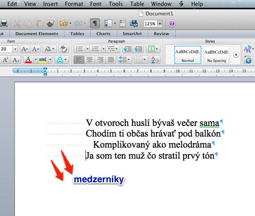word-pic1