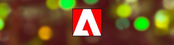 Vlastný vzorkovník farieb pre balík Adobe aplikácií
