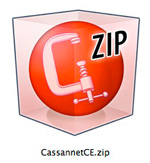 download-cassannet