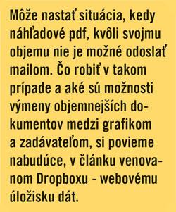 dropbox-uputavka