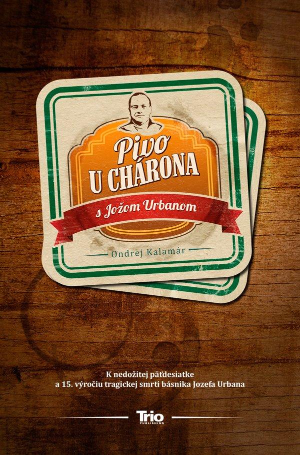 pivoUCHarona-cover
