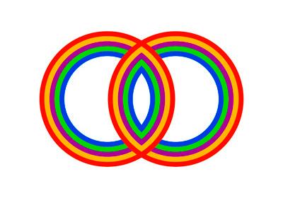 stack-circles